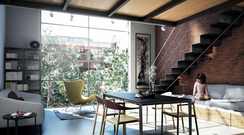 render-europan13-espoo-finland-progetto-contest-housing-duplex