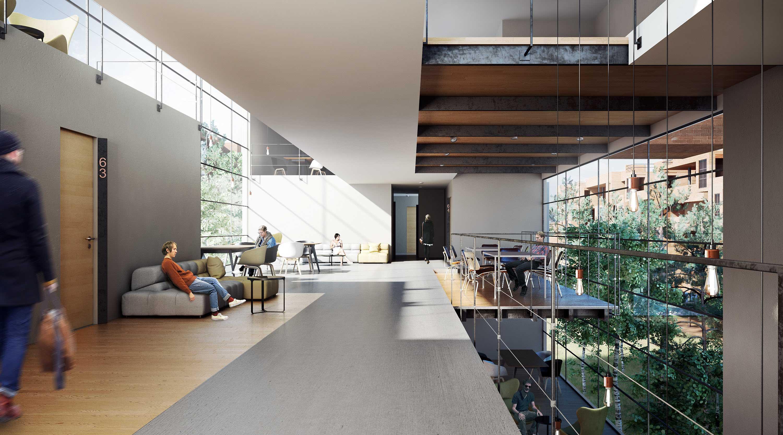 render-europan13-espoo-finland-progetto-urbano-contest-student-campus-housing
