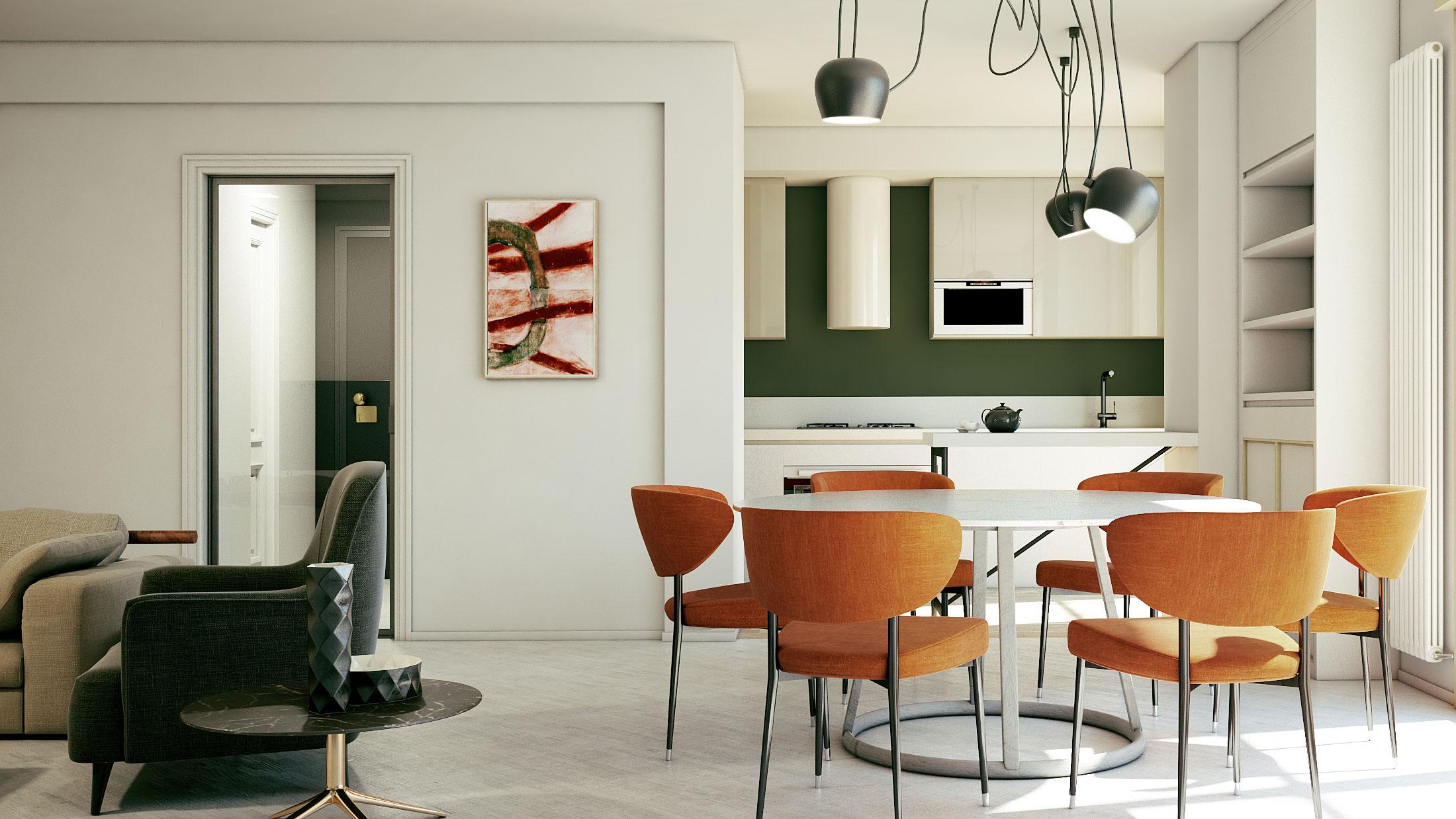 render-appartamento-brescia-living-room-bianco-white