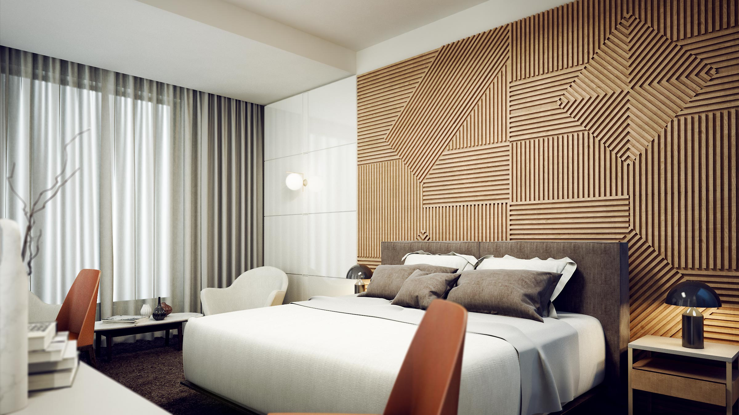 render-hotel-dubai-bedroom-luxury-modern-classic