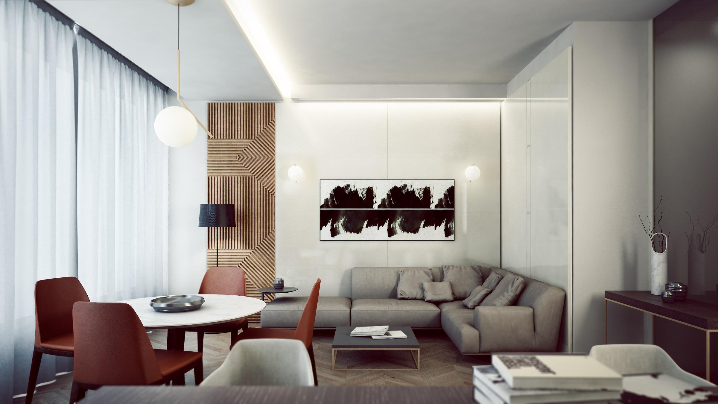 render-hotel-dubai-livingroom-luxury-modern-classic