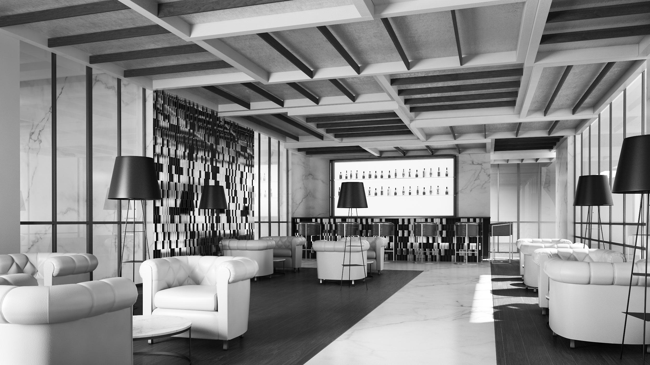 render-progetto-hotel-sirmione-marmo-bianco-bianco-nero