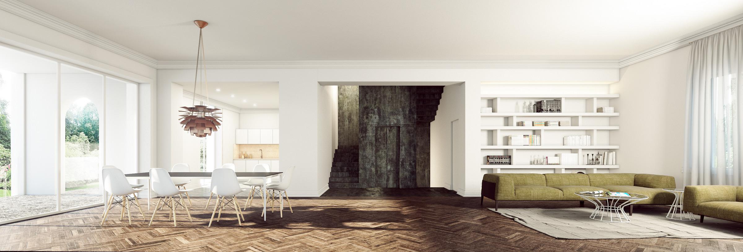 render-residence-sirmione-lago-livingroom-white-light-bright-parquet