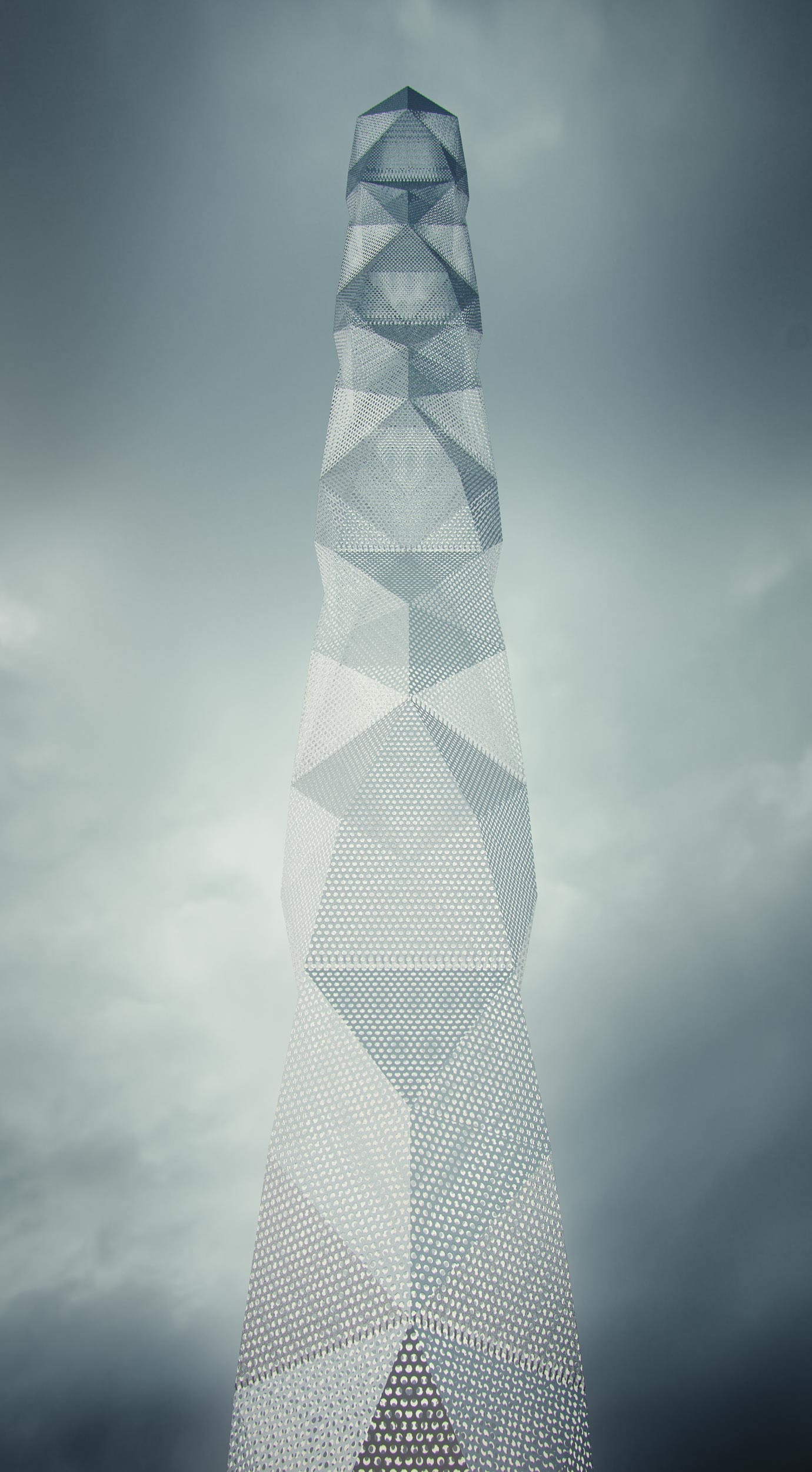 render-YAC-lamborghini-road-monument-competition-young-architects-competitions-perforated-sheet