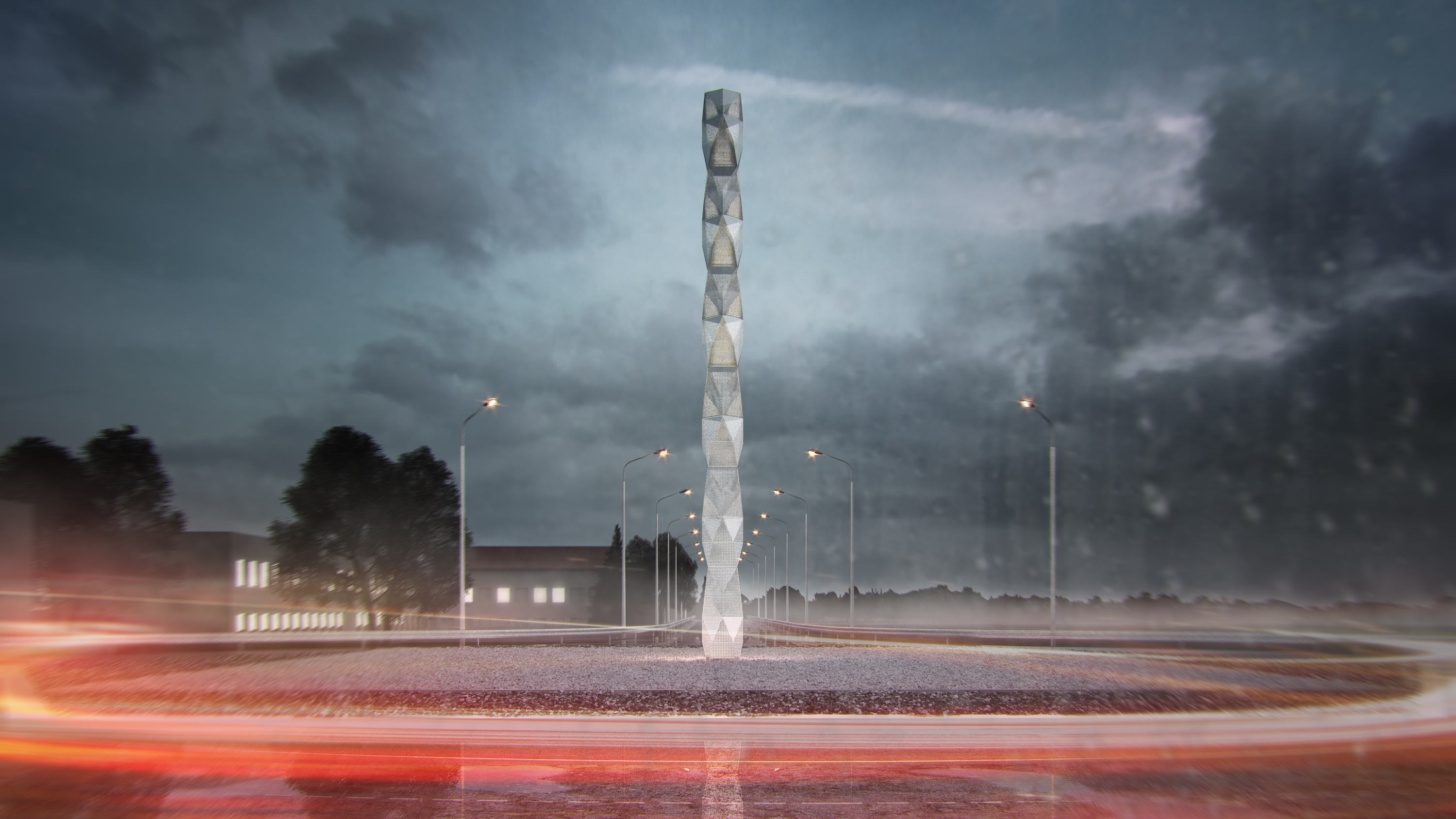 render-YAC-lamborghini-road-monument-competition-young-architects-competitions-project