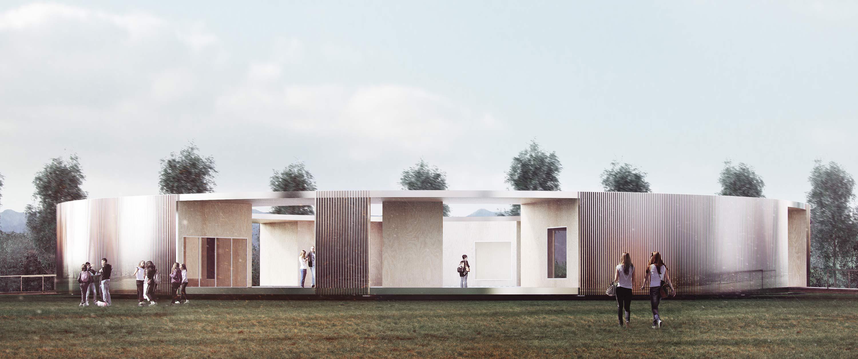 render-concorso-comune-di-bergamo-parco-della-trucca-struttura-polivalente-pavilion-park-2