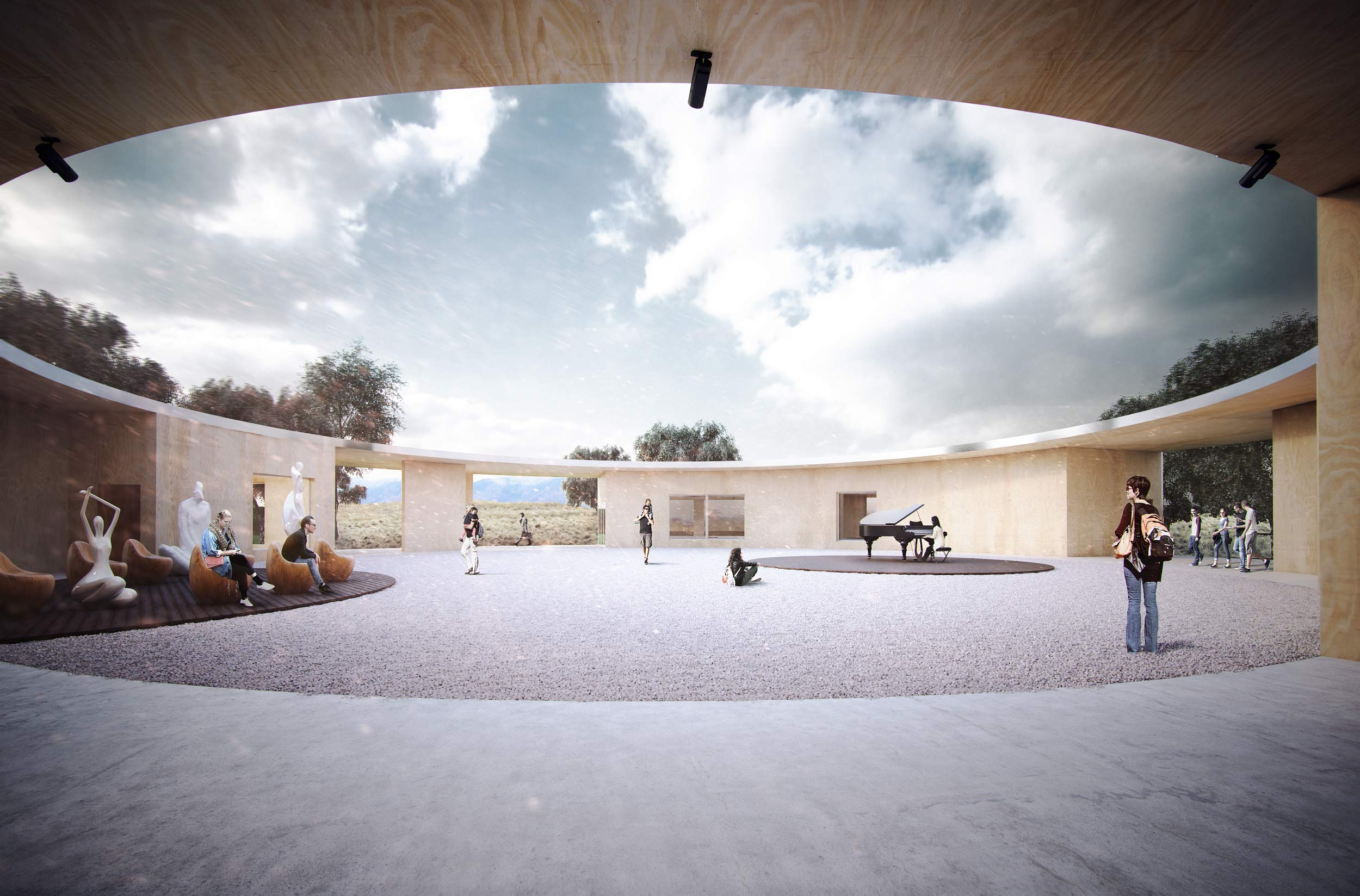 render-concorso-comune-di-bergamo-parco-della-trucca-struttura-polivalente-pavilion-park-3