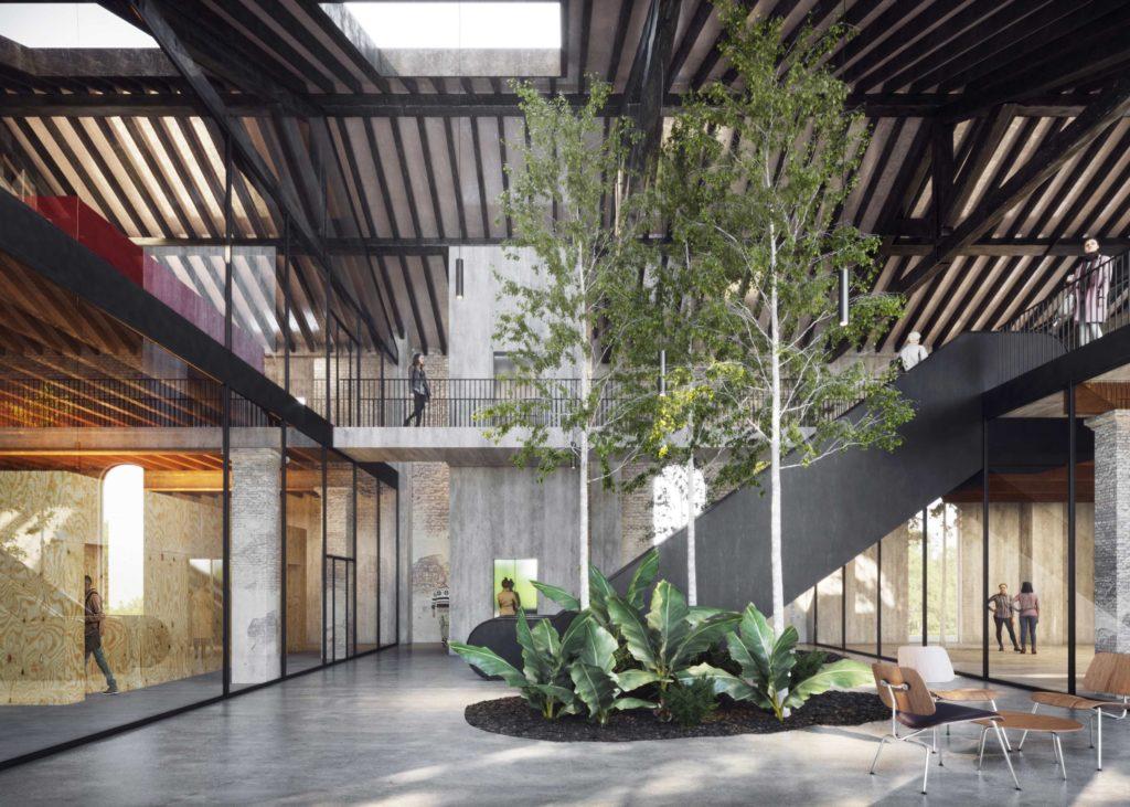 render-architecture